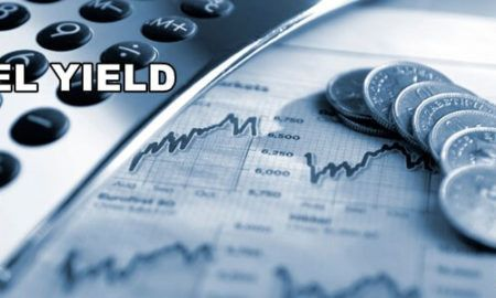 ¿Qué es yield en apuestas?