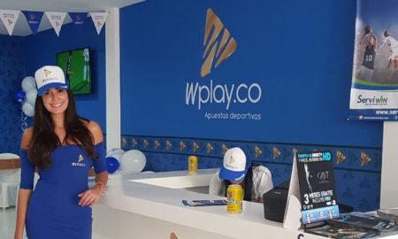 ¿Cuáles son los bonos de Wplay?