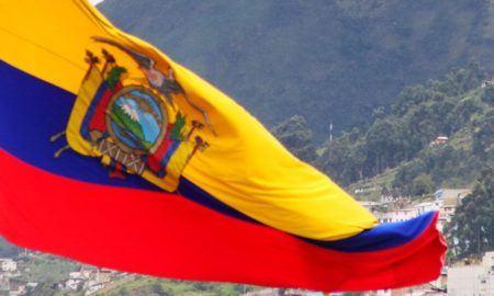 ¿Cómo apostar en Bwin desde Ecuador?
