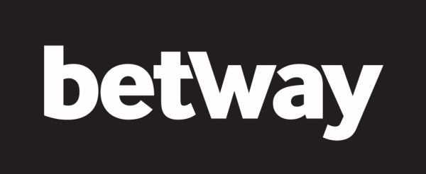 Betway De