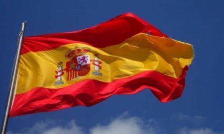 ¿Cómo apostar en Bet365 desde España?