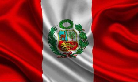 ¿Cómo apostar en Bet365 desde Perú?