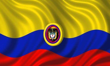 ¿Cómo apostar en Bet365 desde Ecuador?