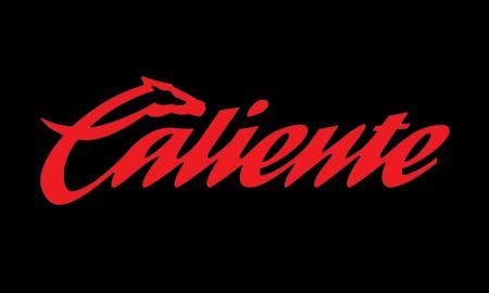 ¿Casino Caliente es confiable?