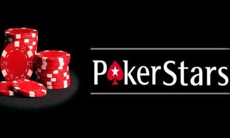¿Cómo jugar al casino en Pokerstars?