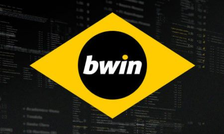 ¿Cómo apostar en Bwin desde Colombia?