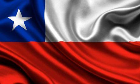 ¿Cómo apostar en Bet365 desde Chile?