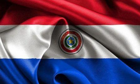 ¿Cómo apostar en Bet365 desde Paraguay?