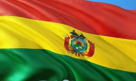 ¿Cómo apostar en Bet365 desde Bolivia?