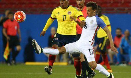 apuesta-futbol-colombia