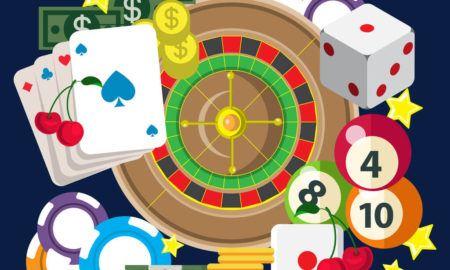 casino-online-seguro