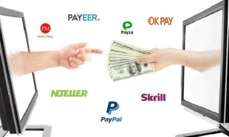 cobrar-casino-online