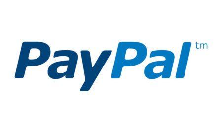 cobrar-pokerstars-paypal