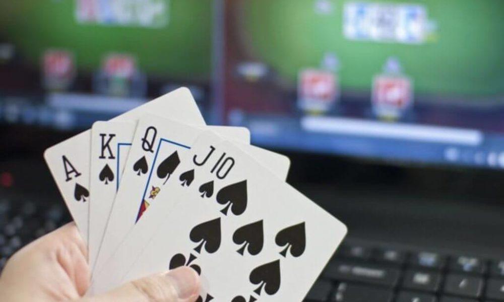 Como Gana Dinero El Casino Con El Poker