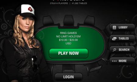 como-instalar-pokerstars