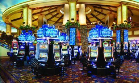 funcionamiento-casinos-argentina