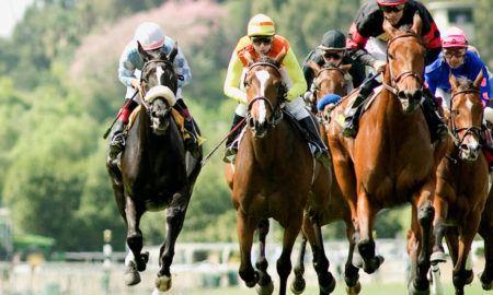 ganar-apuestas-caballos