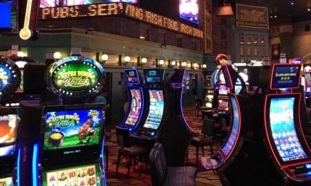 jugar-casino-vegas