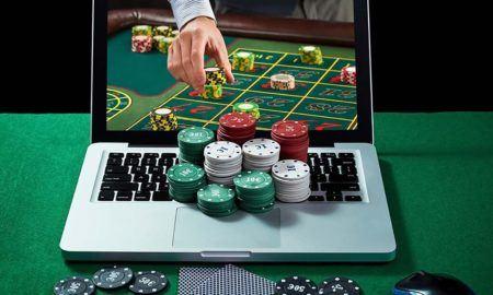 mejor-casino-online