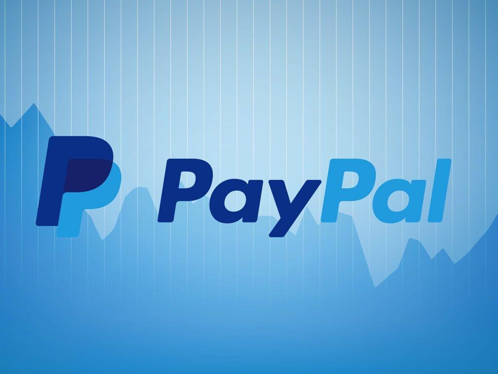 pagar-pokerstars-paypal