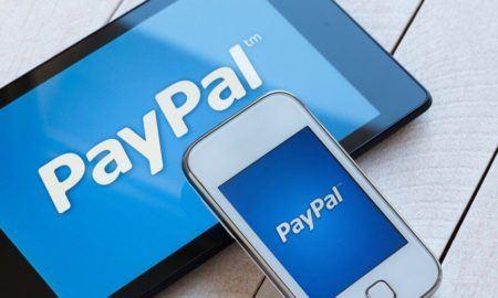 ¿Cómo retirar dinero de Bet365 a PayPal?