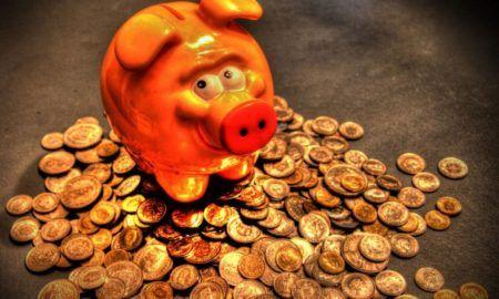 retirar-dinero-pokerstars