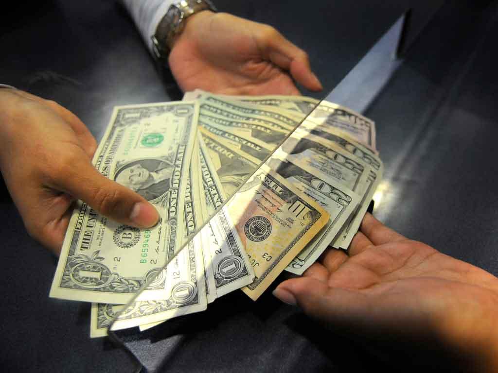 retirar-dolares-pokerstars