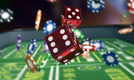 ¿Cómo apostar en las slots online de Nueva Jersey?