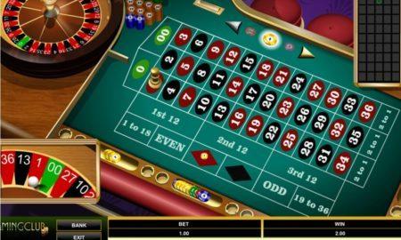 Lista de casinos online en Nueva Jersey