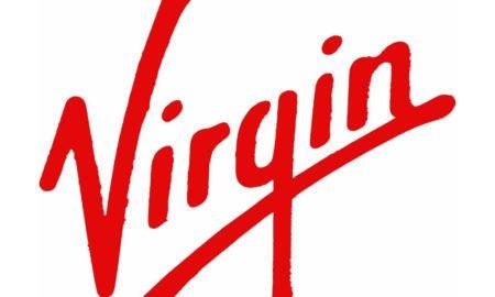¿Opiniones sobre el Virgin casino online en Nueva Jersey?