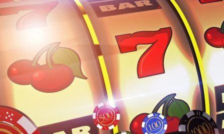 ¿Cómo ganarle a las máquinas tragamonedas del casino online?