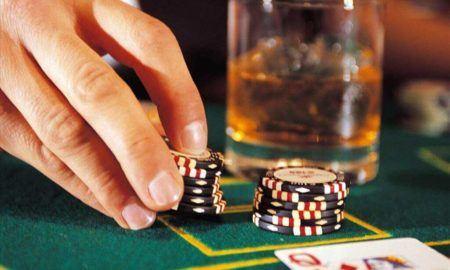 ¿Cuáles son los mejores días para ir al casino?