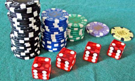 ¿Cómo ganar dinero en casinos online?
