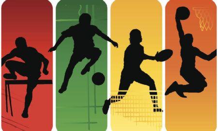 ¿Cómo hacer apuestas deportivas online en Nueva Jersey?