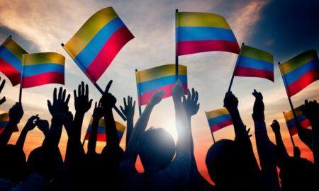 ¿Cómo apostar en Bet365 desde Colombia?