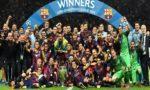 ¿Dónde apostar al Barcelona?