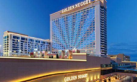 ¿Es fiable el casino online de Golden Nugget en Nueva Jersey?