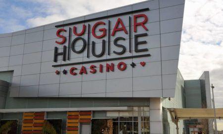 ¿Es confiable el casino online de SugarHouse en Nueva Jersey?