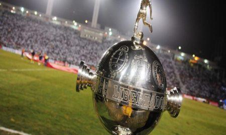 ¿Dónde apostar a la Copa Libertadores?