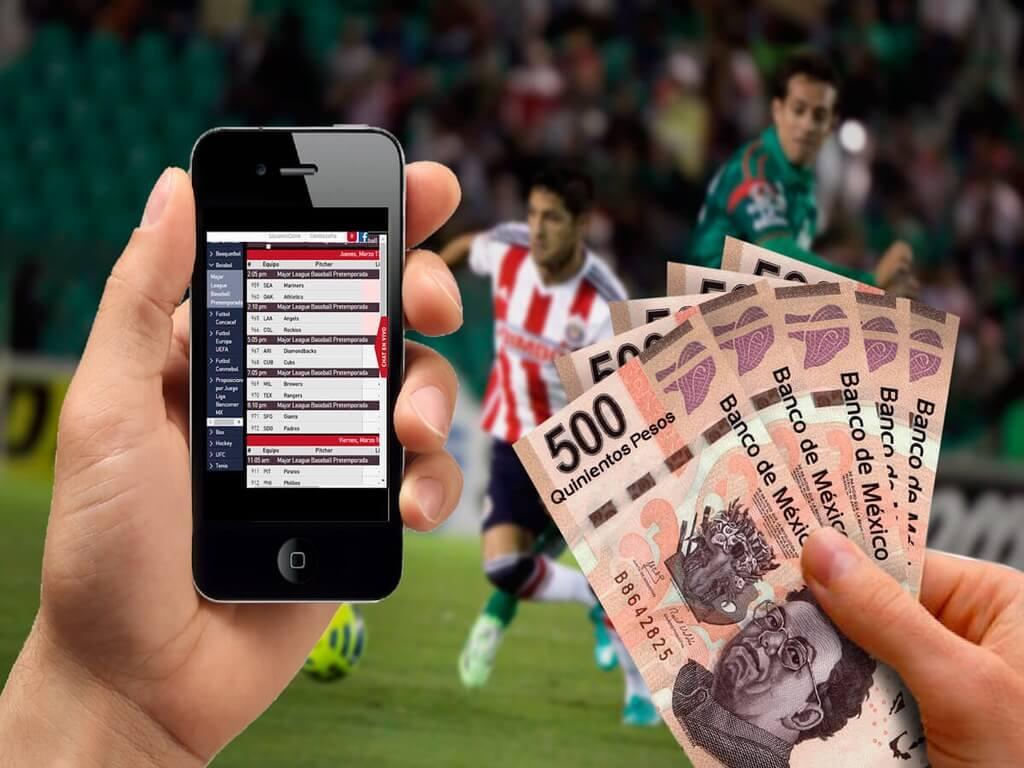 ¿Cómo hacer apuestas deportivas en Big Bola online?