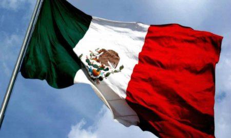 Mejor bono sin depósito de apuestas deportivas en México