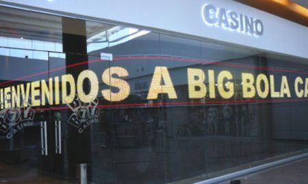 ¿Qué tal es el casino Big Bola?