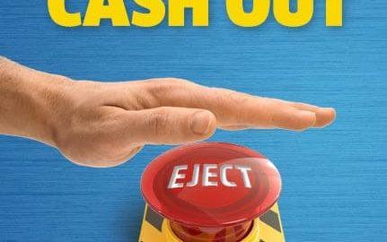 ¿Qué es el cash out en apuestas?