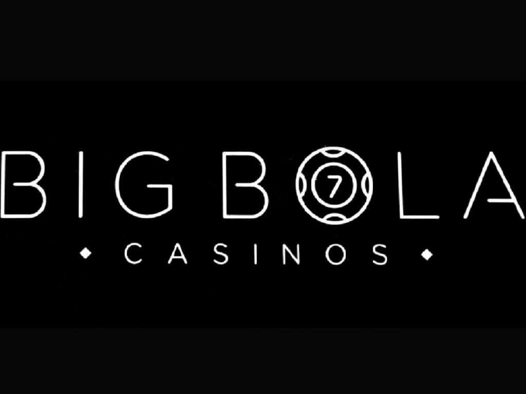 ¿Cómo funciona Big Bola online?