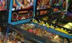 ¿Cómo funcionan las máquinas tragamonedas Pinball?