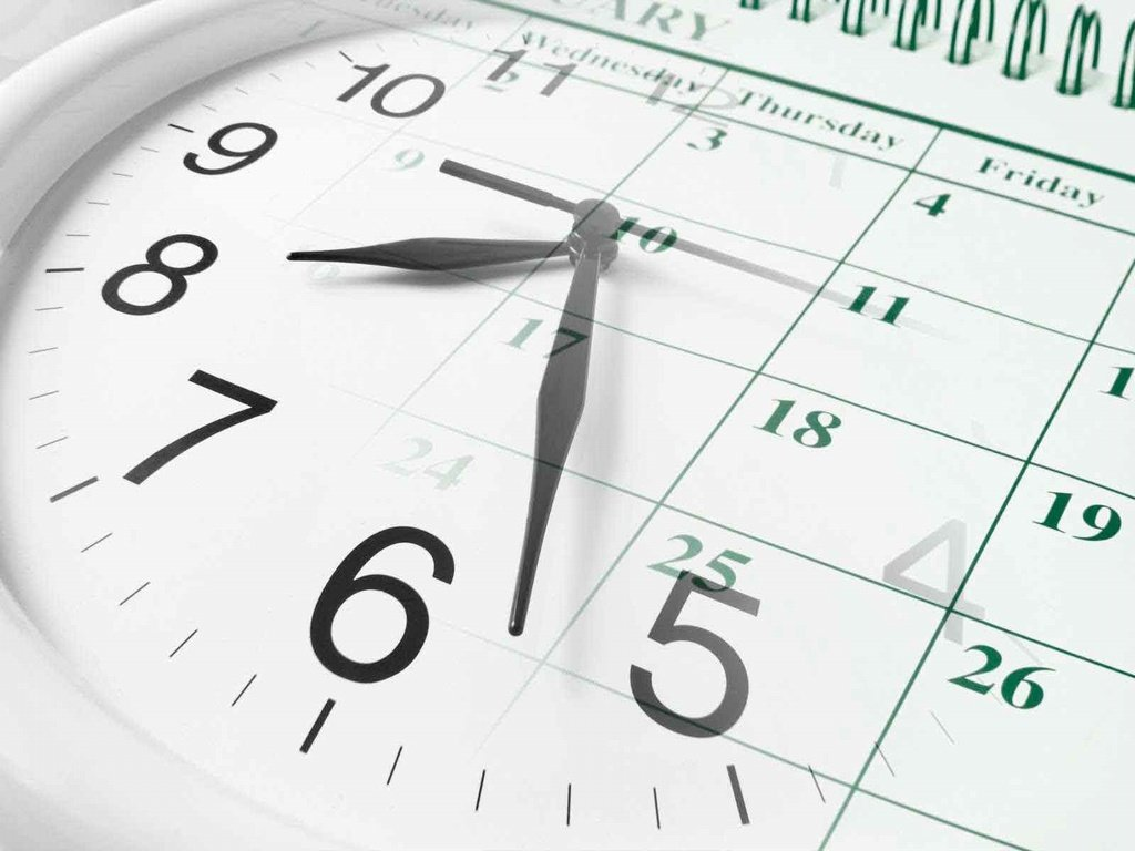 ¿Cuáles son los horarios de Big Bola Querétaro?