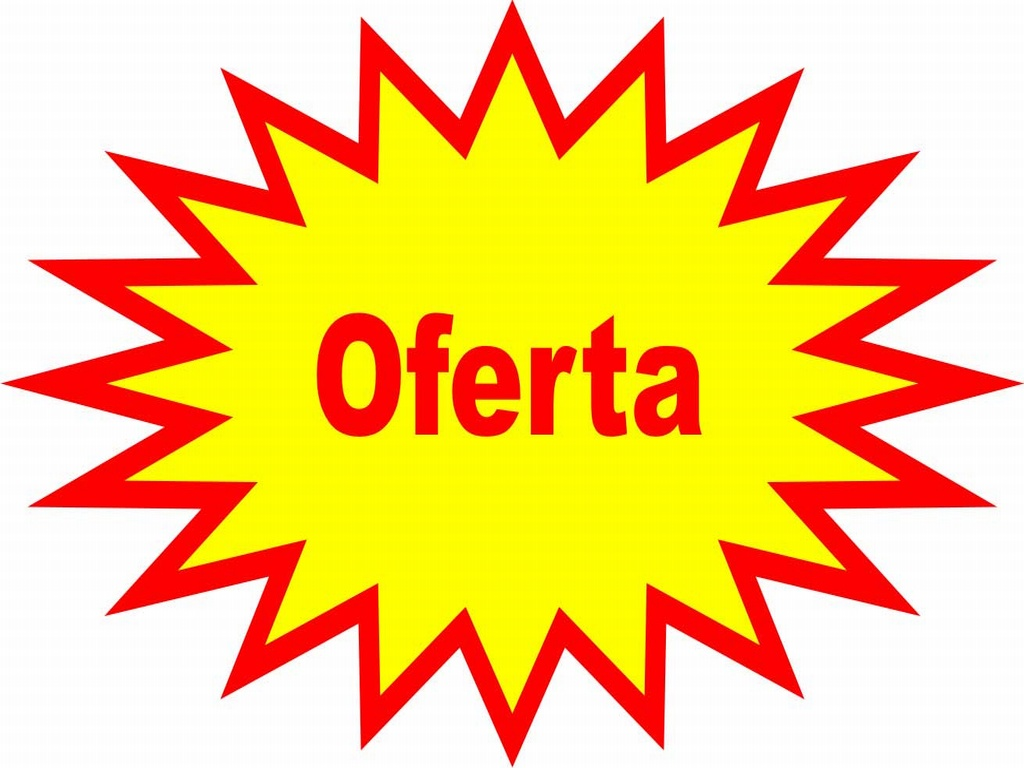 ¿Cuáles son las promociones de Big Bola Querétaro?