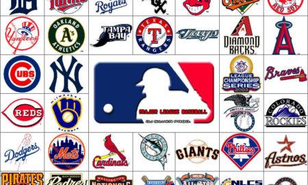 ¿Cuáles son las reglas de la MLB en Betcris?