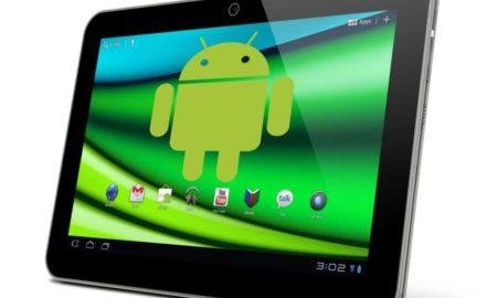 ¿Cómo descargar la app Betcris para Android?