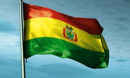 ¿Cómo apostar en Bwin desde Bolivia?